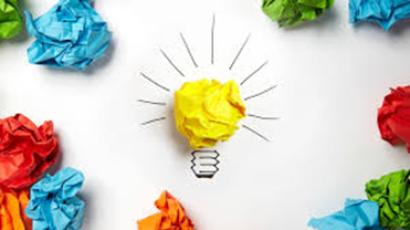 Raíz del Método Lean Startup