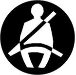 cinturonDeSeguridad