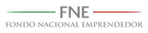 Fondo Nacional Emprendedor